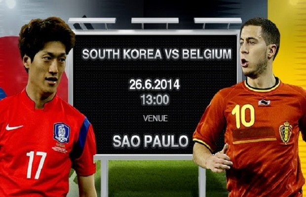 south-korea-belgium