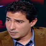 بركات يرحب بالتصالح مع المصري