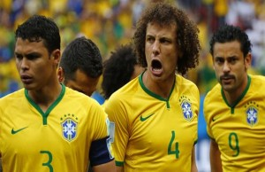 البرازيل--