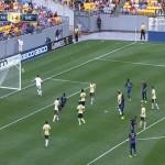 فيديو..مانشستر سيتي يقهر الميلان بخماسية مقابل هدف