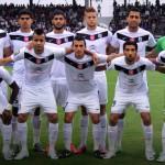 فيديو .. الصفاقسى يحسم قمة تونس الافريقية بالفوز على الترجى