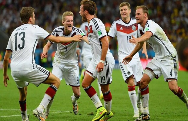 المانيا---بطلة-العالم
