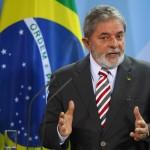 رئيس البرازيل السابق يدافع عن المونديال ويؤكد أن الشعب لم يؤيد الاحتجاجات