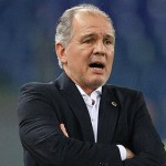 سابيلا: فشل الأرجنتين سيشعرنا بالإحباط
