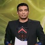 شادي محمد : لخويا القطري وجهة فتحي المقبله
