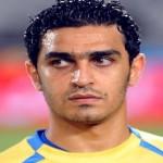 المصري يضم عبد الله الشحات موسمين