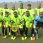 فيتا كلوب الكونجولي يفوز بصعوبة على الهلال بهدفين لهدف في دوري أبطال إفريقيا