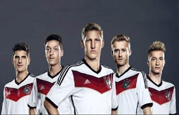 لباس-المانيا-كاس-العالم-2014