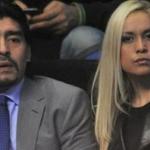 تعليق محاكمة مارادونا في قضية الضرائب الإيطالية