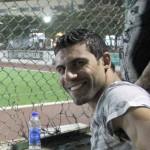 الزمالك يضم محمد شعبان 3 مواسم رسميا