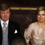 """ملكه هولندا لم تحسم موقفها من مؤازة """"الطواحين"""" او الارجنتين"""