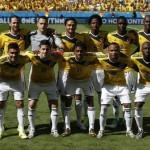 منتخب الإكوادور يخوض مباريات ودية دون مدرب