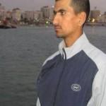 استشهاد لاعب فلسطيني جراء القصف الصهيوني على غزة