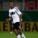 مهاجم شالكه الجديد: رفضت انتر وروما من أجل النادي الألماني
