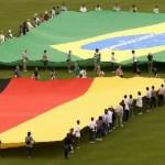 البرازيل «دون عقل» تخشى «ماراكانا جديدة» أمام ماكينات «لا تعرف الرحمة»