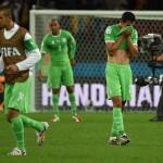 وفاة مشجع جزائري متأثرا بسكتة قلبية بعد الخسارة امام ألمانيا