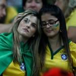 6مشجعين يستقبلون البرازيل في تيريسوبوليس