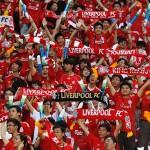 إيقاف 30 ألف صيني في حالة سكر أثناء مباريات مونديال البرازيل