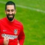 """مانشستر يونايتد يتفاوض مع اتليتكو مدريد حول شراء """"توران"""""""