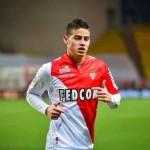 الريال يتوصل لإتفاق مع موناكو لضم رودريجيز