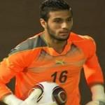 الشناوي يطالب إدارة المصري بالرحيل للزمالك