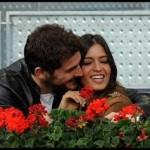 اقتراب زواج كاسياس وكاربونيرو