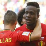 رسميا.. ليفربول يضم مهاجم بلجيكا