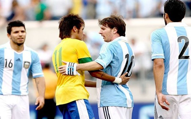 neymar_messi (1)