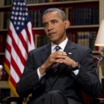 واشنطن ترفض الحديث عن الفريق المفضل لأوباما في نهائي المونديال