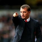 رودجرز: ليفربول غير مهتم بالتعاقد مع بالوتيلي