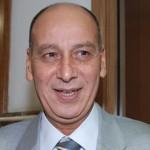 فريد : المنتخب المصري قادر على استعادة أمجاده الإفريقية