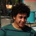 حسين السيد: سعيد بتواجدي مع الأهلي