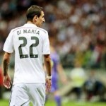 يونايتد يحاول تدعيم صفوفه من ريال مدريد