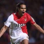 موناكو يؤكد بقاء فالكاو الموسم المقبل