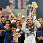 قرعة كأس الخليج منتصف الأسبوع المقبل