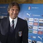 كونتي يتعهد باعادة إيطاليا للصفوة