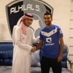 كأس ولي العهد السعودي ينطلق السبت