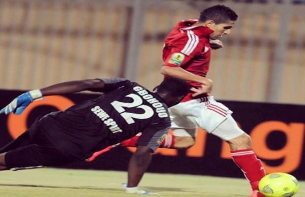 محمد-فاروق