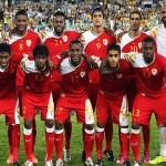 عمان تواجه تشاد وديا في فرنسا استعدادا لكأس الخليج