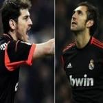 انقسام في مدريد حول حراسة المرمى