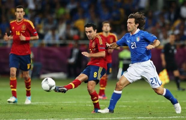 Andrea+Pirlo+Spain+v+Italy+UEFA+EURO+2012+50bJWubOyLDl