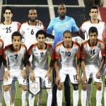 بالفيديو..الشباب يتوج بأول سوبر سعودي في تاريخه على حساب النصر