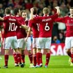 لاعبو كرة القدم في الدنمارك يلغون إضرابهم