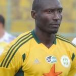إيقاف نشاط كرة القدم بالجزائر إلى أجل غير مسمى