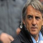 مانشيني: أحلم بتدريب منتخب إيطاليا