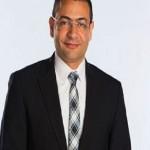 هشام العامري: خسارة الأهلى لن تنال من عزيمة النجوم