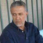 الزمالك يحول عبد الرحيم محمد للتحقيق