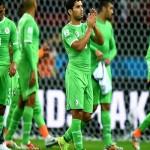خمسة آلاف شرطي لتأمين مباراة الجزائر ومالي