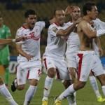 """مدرب تونس : سنقدم كرة """" هجومية """" أمام السنغال"""