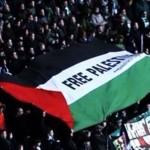 تغريم سيلتك وجونسون الإسكتلنديين بعد أن رفعت جماهيرهما علم فلسطين